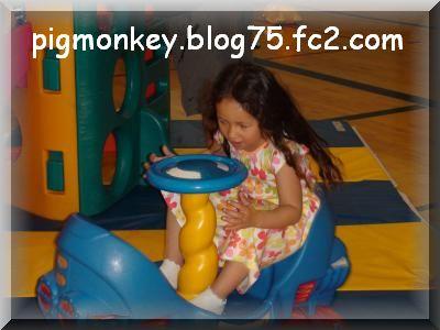 DSC02278_convert_20090412050908.jpg