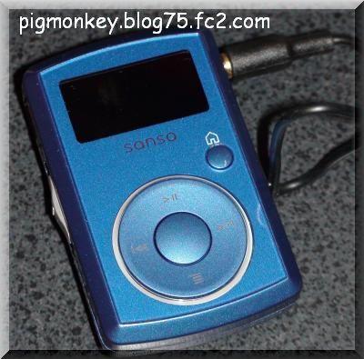 DSC02752_convert_20090513143120.jpg