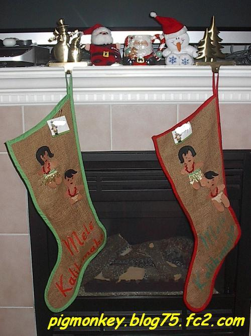 Stockings.jpg