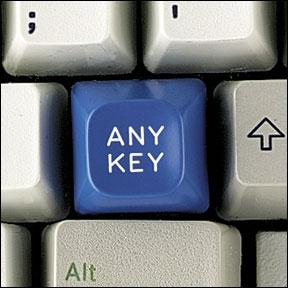 anykey.jpg
