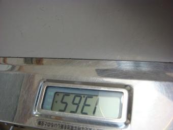 20090626-21