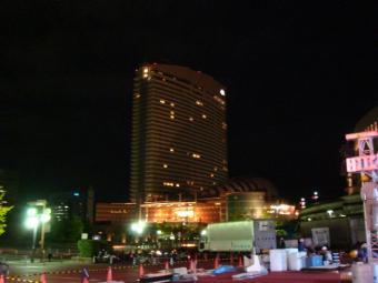 20081109-70