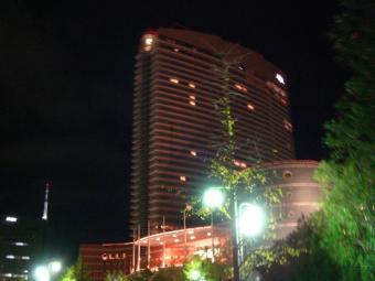 20081109-71