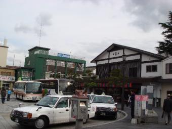 20081110-8