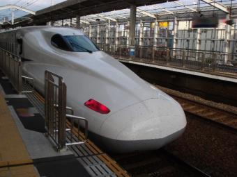 20081110-50