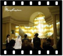 20080413_wedding3