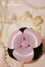alex_pink_black