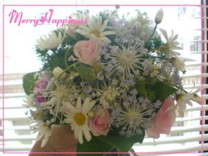 flowerA_20090509-2-1