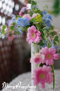 flowerA_20090523-5