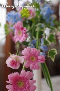 flowerA_20090523-9