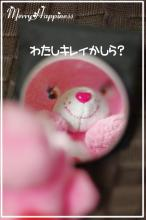 kakudai_mirror2