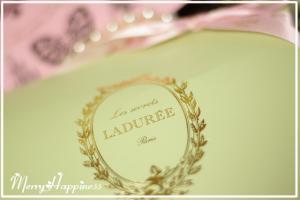 laduree-p3