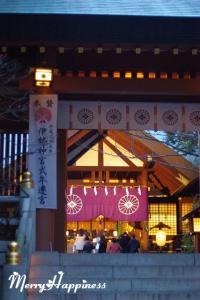 tokyo_temple1