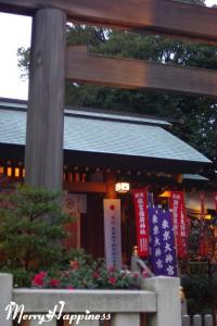 tokyo_temple2