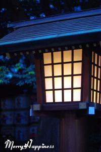 tokyo_temple4