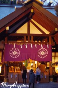 tokyo_temple5