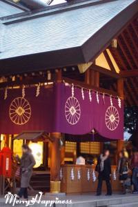 tokyo_temple6