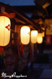 tokyo_temple7