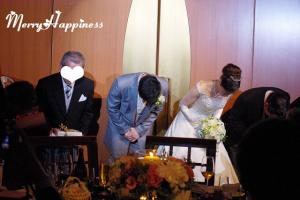 wedding0502-10
