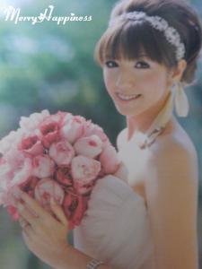 wedding0502-1