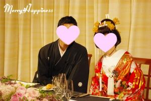 wedding0502-5