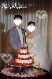 wedding0502-7