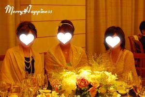 wedding0502-9