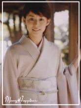 yuriko2