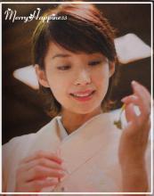 yuriko4