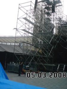 20080504130223