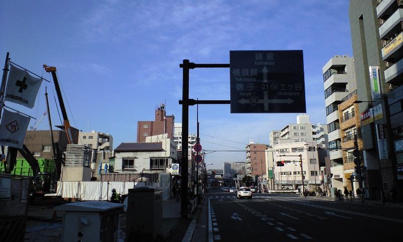 CA392166.jpg