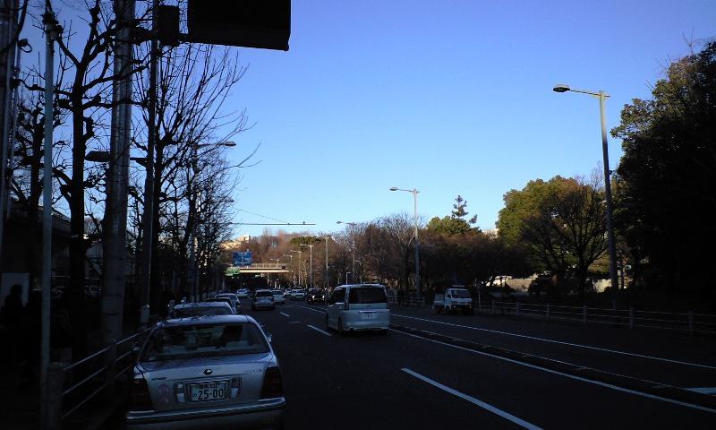 CA392195.jpg