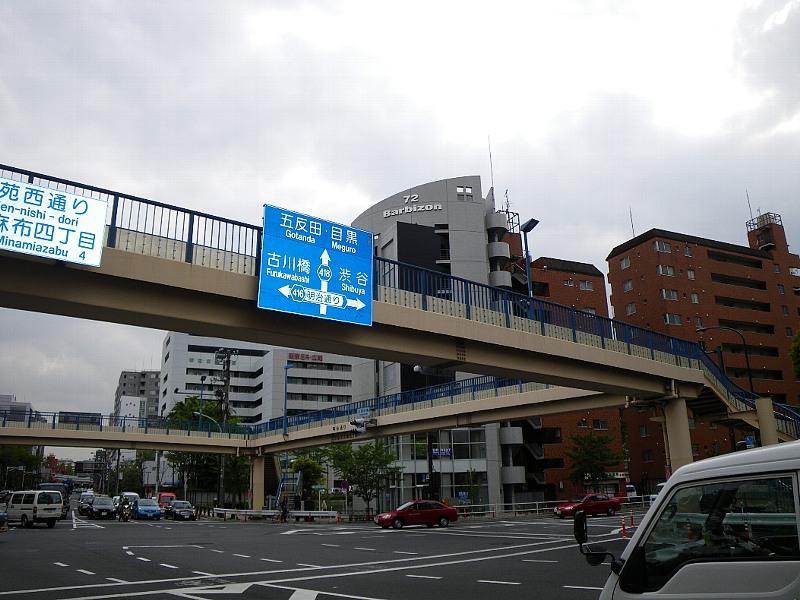 IMGP0553v.jpg