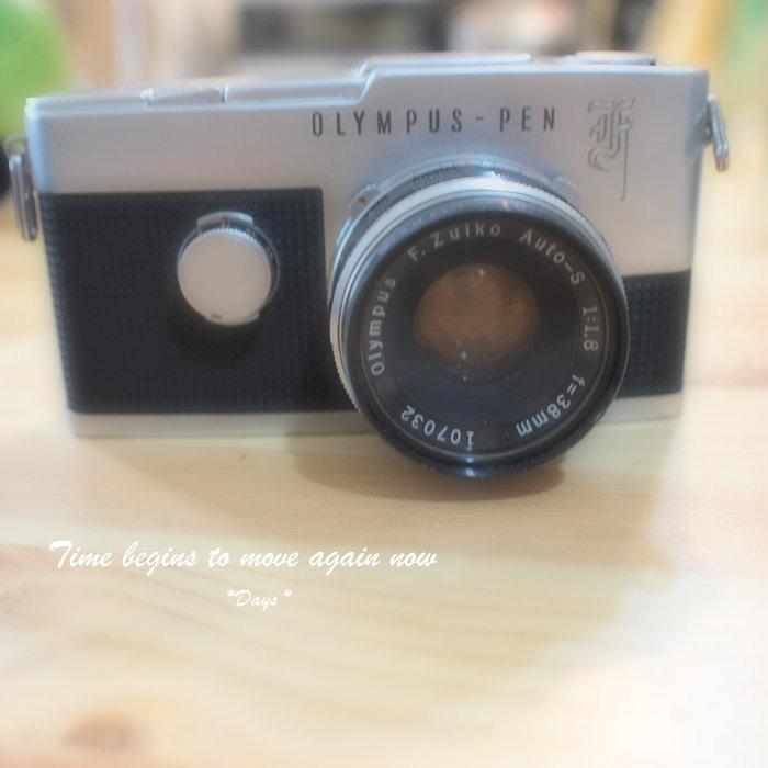 パパカメラ1[1]