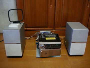DSC04564_convert_20110719182214.jpg