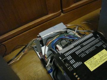 DSC04566_convert_20110719182258.jpg