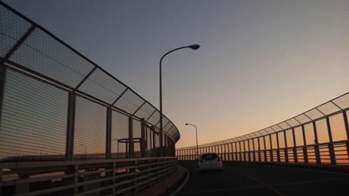110322 浦戸大橋。