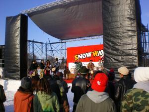snowwave3.jpg