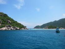 タオ島 ダイビング 07oct1
