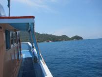 タオ島 ダイビング 07oct3