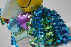 DSC_0010 balloon08002-12-4