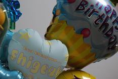 DSC_0008 balloon 08002-12-3