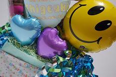 DSC_0005 balloon 08002-12-1
