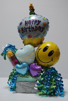DSC_0002 balloon 08002-18-1
