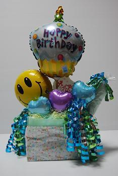 DSC_0011 balloon 08002-18-2