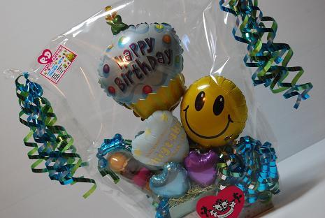 DSC_0015 balloon 08002-24