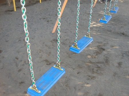 swing_chains02