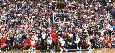 last_shot_mj.jpg