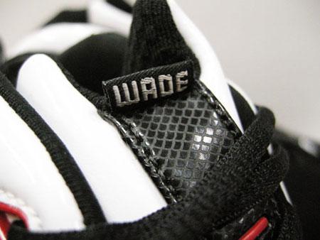 wade41.jpg