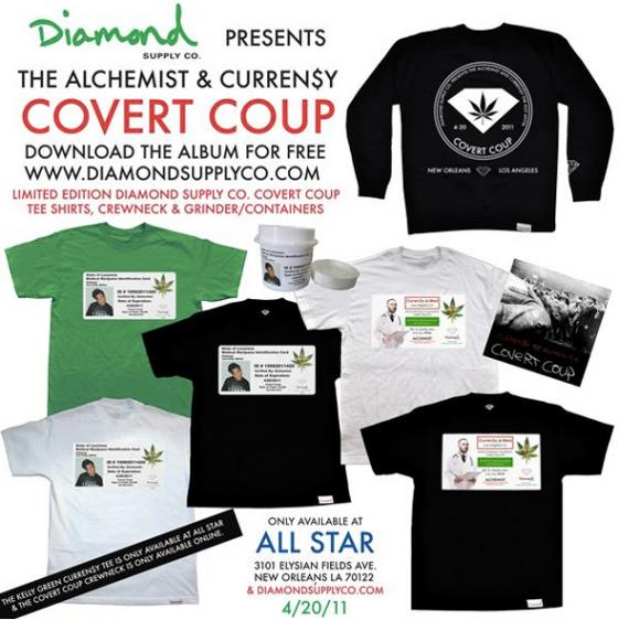 DiamondSupplyco_CoverCoup_ReleaseInfo_2011_convert_20110421012744.jpg